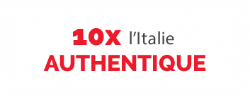 10x-authentiek-italiaans-shorttitle_fr