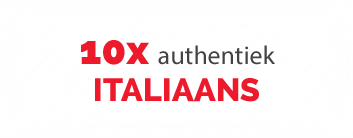 10x-authentiek-italiaans-shorttitle_nl