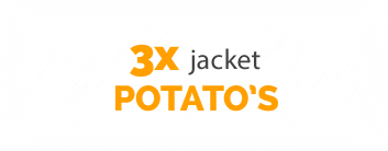3-x-jacket-potato-s_shorttitle_nl
