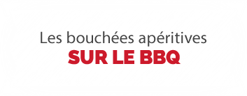 bouchees-aperitives-au-barbecue_47278_shorttitle_FR