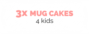 mug-cakes-4-kids_52792_shorttitle_FR