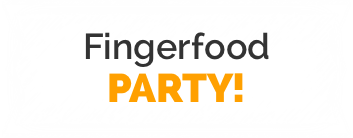 Fingerfood_shorttitle_nl