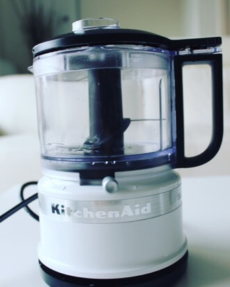 Kitchenaid ascookedbyginger img 1 article