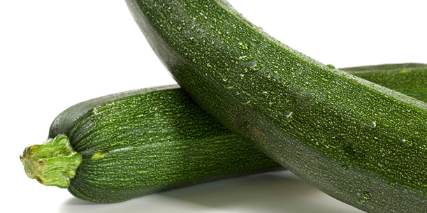http://www.solo.be/uploadedimages/Ingredi%C3%ABnten/Ingredi%C3%ABnten_van_A_tot_Z/Courgette.jpg