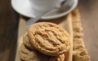 Cookies faciles